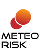 Meteorisk